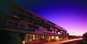 Apartments Ink St Kilda - St Kilda, Victoria, Australia