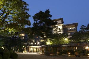 Фото отеля Chorakuen