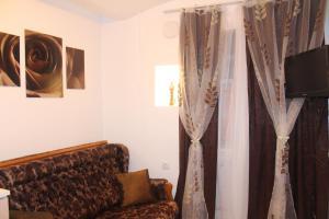 Отель Встреча - фото 3