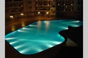 Apartamento Ariadna, Ferienwohnungen  Albufeira - big - 3
