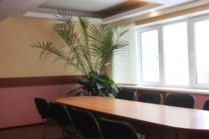 Гостиница Узкое - фото 5