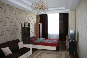 Like Home Apartment Razakova