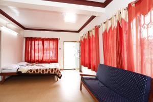 Hotel Sri Balaji, Szállodák  Ooty - big - 40