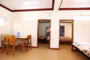 Hotel Sri Balaji, Szállodák  Ooty - big - 3