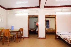 Hotel Sri Balaji, Hotely  Ooty - big - 7
