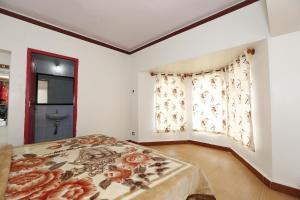 Hotel Sri Balaji, Szállodák  Ooty - big - 8
