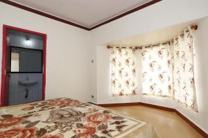Hotel Sri Balaji, Szállodák  Ooty - big - 41