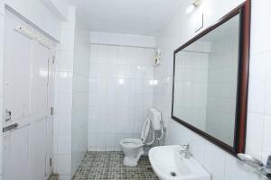 Hotel Sri Balaji, Hotely  Ooty - big - 33