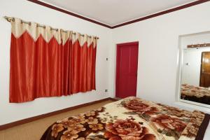 Hotel Sri Balaji, Hotely  Ooty - big - 10