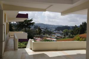 Hotel Sri Balaji, Hotely  Ooty - big - 25