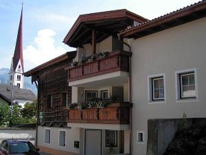 obrázek - Ferienhaus Beiler