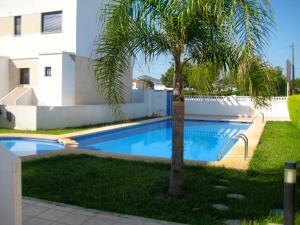 obrázek - Apartamentos H3 Belman Playa