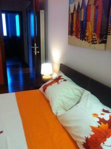 Appartamento Antares