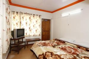 Hotel Sri Balaji, Szállodák  Ooty - big - 20
