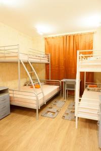 Мини-отель Старый Арбат - фото 16