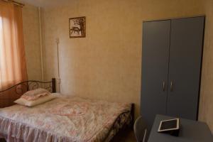 Мини-отель Старый Арбат - фото 9