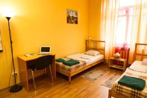 Мини-отель Старый Арбат - фото 13