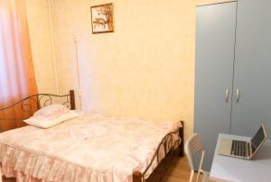 Мини-отель Старый Арбат - фото 3