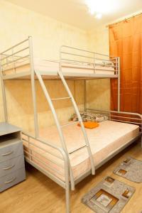Мини-отель Старый Арбат - фото 17