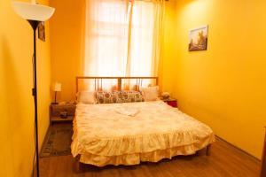 Мини-отель Старый Арбат - фото 10