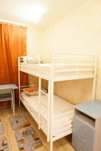 Мини-отель Старый Арбат - фото 18