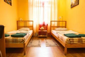 Мини-отель Старый Арбат - фото 6