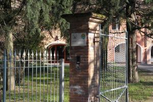 Agriturismo Da Ninoti, Farm stays  Treviso - big - 21