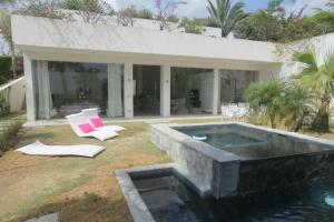 Villa Escape, Cabarete