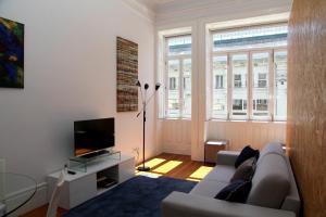 Home At Porto - Bolhão Apartments