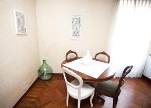 Ecco Marino Casa Vacanze, Apartmanok  Marino - big - 6
