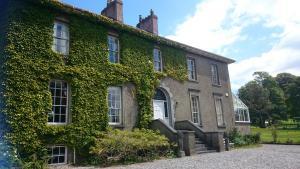 Newrath House