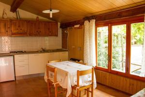 Lucca Country Rentals, Гостевые дома  Coreglia Antelminelli - big - 10