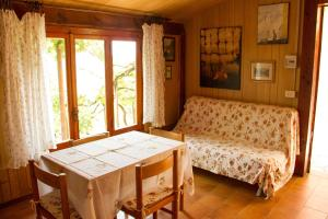 Lucca Country Rentals, Penzióny  Coreglia Antelminelli - big - 11