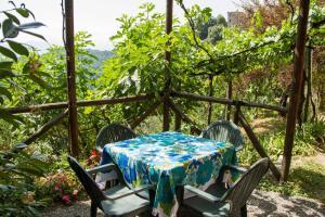 Lucca Country Rentals, Penzióny  Coreglia Antelminelli - big - 4