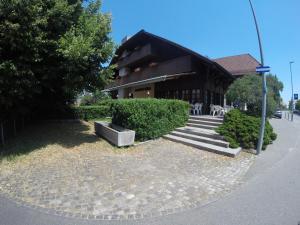Gasthof Bühl
