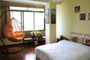 Yininghai Hostel
