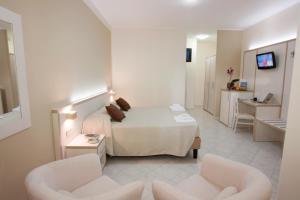 obrázek - Hotel Residence Nemo