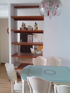 Angel Home Apartment Shekou Haishang Guoji