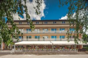 Hotel Macola