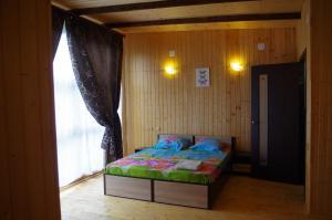 Отель Бунгало - фото 4