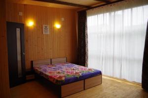 Отель Бунгало - фото 5
