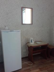 Prostor Guest House, Guest houses  Loo - big - 6
