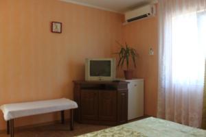 Uyutnaya Inn, Vendégházak  Jevpatorija - big - 5