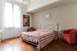 Piazza Del Popolo Apartment