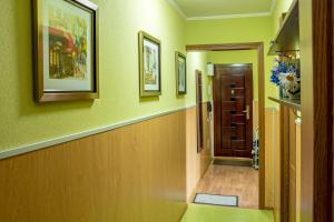 Апартаменты Утеген Батыра, 2 - фото 2