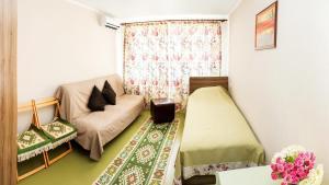 Апартаменты Утеген Батыра, 2 - фото 17