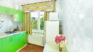 Апартаменты Утеген Батыра, 2 - фото 19