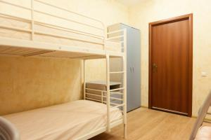 Мини-отель Старый Арбат - фото 19