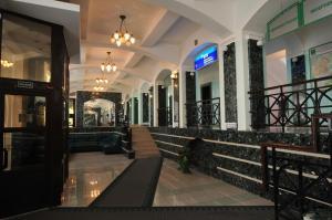 Отель Сож - фото 4