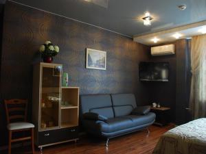 Hotel Bravo Lux, Hotels  Samara - big - 4